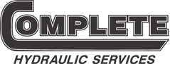 Complete Hydraulics Services logo